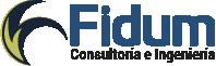 Fidum Consultoría e Ingeniería