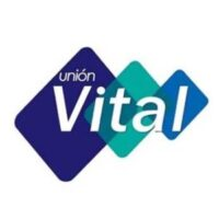 Cuadrado-UniónVital-300x300