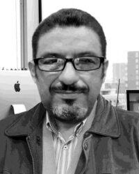 Pedro Nel Avila
